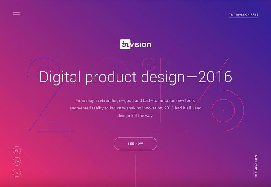 网站设计中的色彩技巧,创造更优质的用户体验