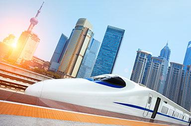 企业网站建设,深圳网站建设